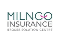 Milnco Insurance
