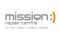 Mission Repair Centre