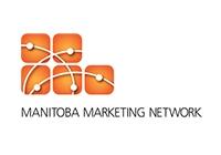 Manitoba Marketing Network