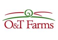 O&T Farms