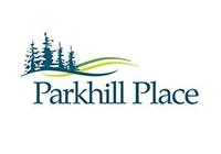 Parkhill Place