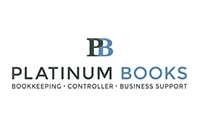 Platinum Books