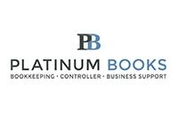 Platinum Books