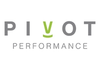 Pivot Advisory Services