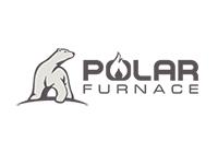 Polar Furnace