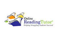 Online Reading Tutor