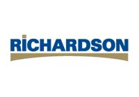 Richardson v2