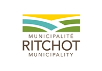 Municipality of Richot