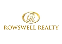 Rowswell Realty