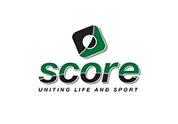 Project Score