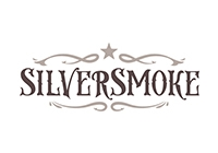 SilverSmoke