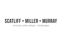 Scatliff Miller Murray