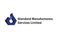 Standard Manufacturers