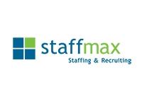 Staffmax