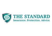 The Standard Insurance