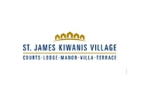 St. James Kiwanis