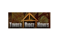 Timber Ridge