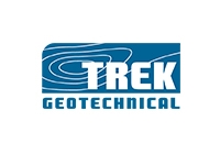 TREK Geotechnical