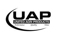 United Agri Products