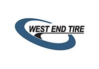 West End Tire