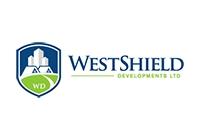 Westsheild