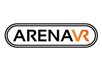 Arena VR