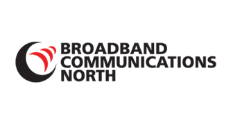 Broadband Communications North