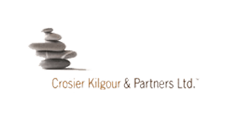 Crosier Kilgour Partners