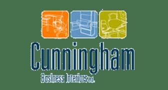 Cunningham Business Interiors