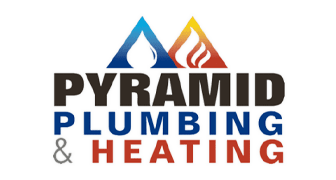 Pyramid Plumbing
