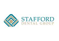 Stafford Dental Group