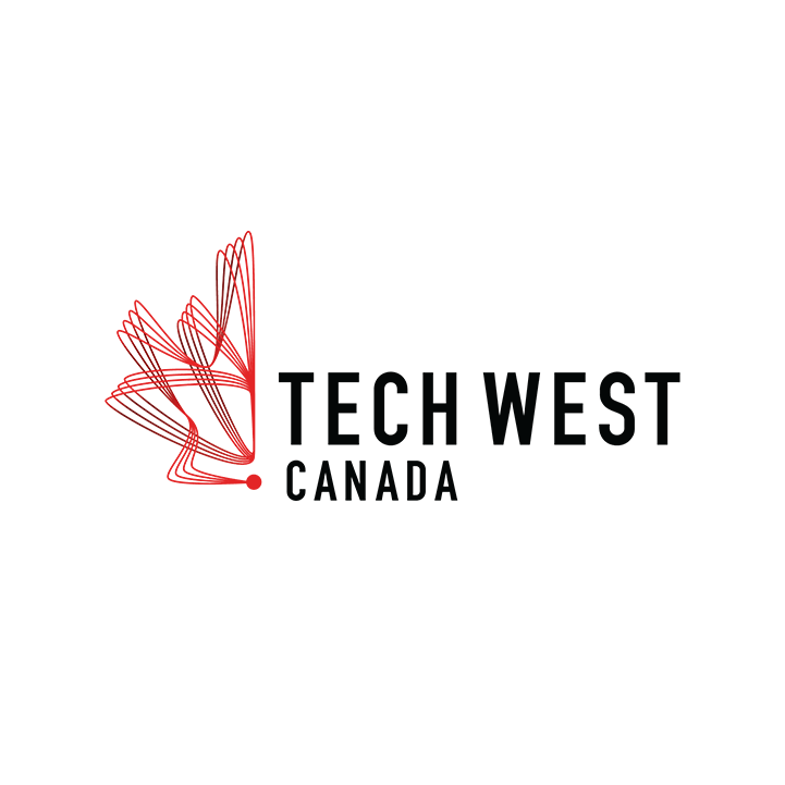 ICT West