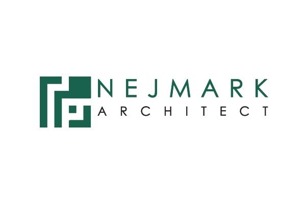 NEJMARK Logo