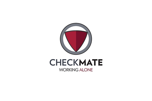 Protelec Checkmate