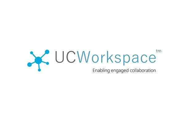 UCWorkspace