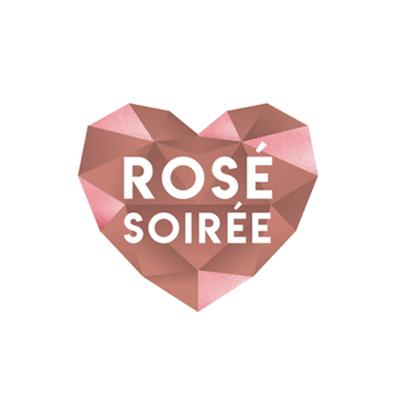 Rose Soiree Logo