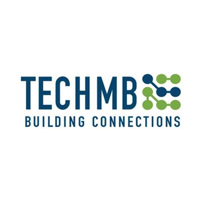 Tech MB