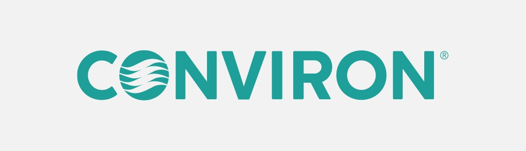 Conviron logo