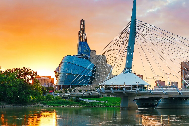 Yes! Winnipeg feature image