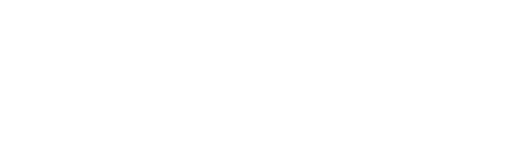 yes winnipeg white logo