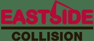 Eastside Collission