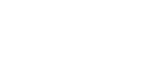 west end tire white logo